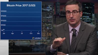 Photo de [CONFIDENTIEL] Bitcoin, WeWork, Lyft, Donald Trump vs. Broadcom, Dropbox…