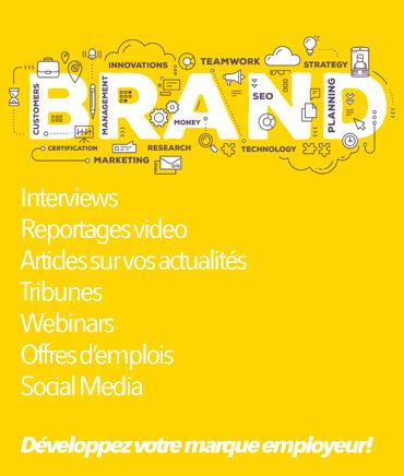 Developpez votre marque employeur avec FrenchWeb