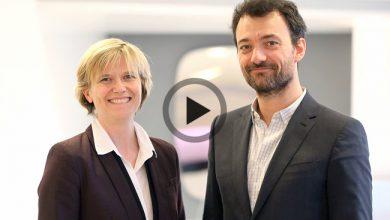 Photo de La start up Daily d'Initiés collabore avec TF1 le Groupe pour améliorer l'analyse des audiences