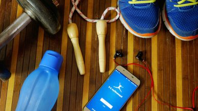 Photo de Under Armour annonce le piratage de 150 millions de comptes MyFitnessPal