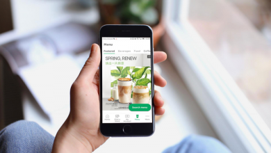 Photo de [Business Case] Comment Starbucks a fait de la Chine son laboratoire d'innovation
