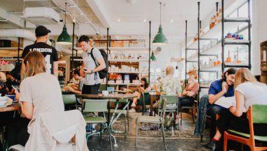 Photo de [FWEEK Outils RH] 5 conseils pour développer votre marque employeur et recruter les meilleurs talents