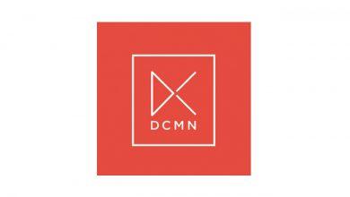 Photo de Ils recrutent : DCMN, Viroflay, Clémentine