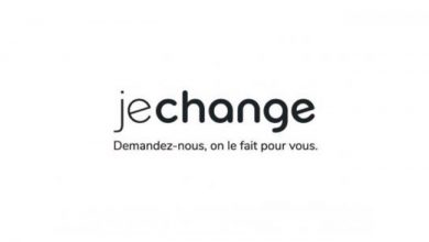 Photo de Ils recrutent : Jechange.fr, Ethis RH, Altaïde