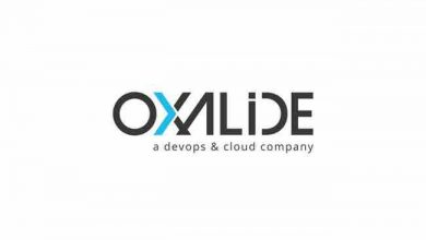 Photo de Ils recrutent : Oxalide, Tessi, SidePulse