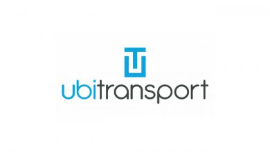 Photo de Ils recrutent : Ubitransport, Tessi, Altaïde