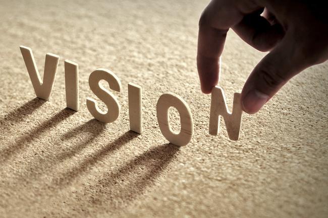 [Image: vision.png]