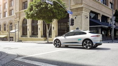 Photo de [INSIDERS] Waymo et Jaguar s'allient ; Foundation, la première série sur les start-up ; Facebook retarde Portal…