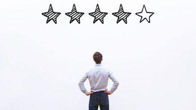 Photo de Comment mettre en place une stratégie customer centric