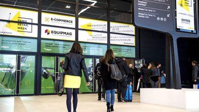 Photo de Paris Retail Week : une 4ème édition placée sous la thématique du Smart Phygital