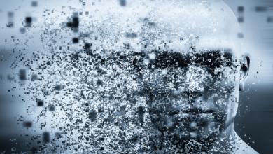 Photo de Que devient l'IA symbolique ?