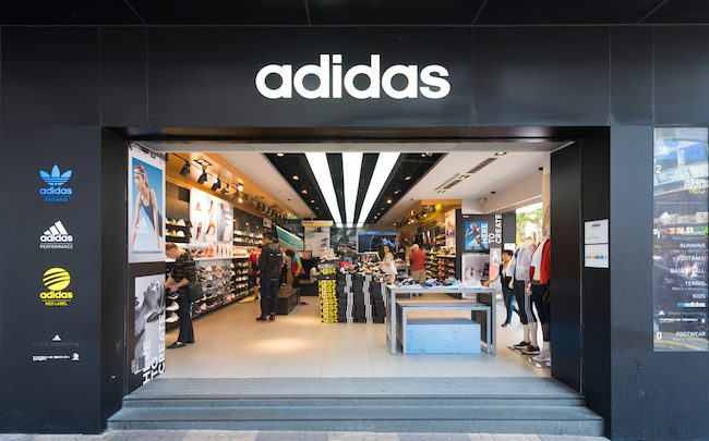 65f34f98972 magasin adidas sauver 70% aujourd hui. www.medailles-et-coupes.fr !