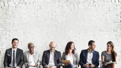 Photo de Les Entreprises qui recrutent dans la Tech: Manager Conseil en Stratégie Digitale, Commercial SAAS B2B, E-Commerce Trading Manager