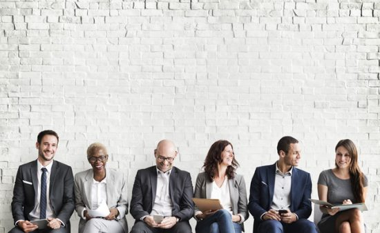 Les entreprises qui recrutent dans la tech manager - Cabinet de conseil en strategie digitale ...
