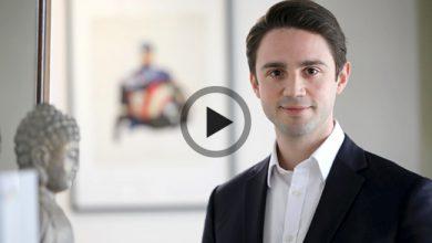 Photo de Comatch lève 8 millions d'euros pour rendre le conseil aux entreprises plus accessible en Europe
