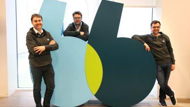 Photo de Avec Axa, BlaBlaCar lance une assurance automobile pour ses utilisateurs