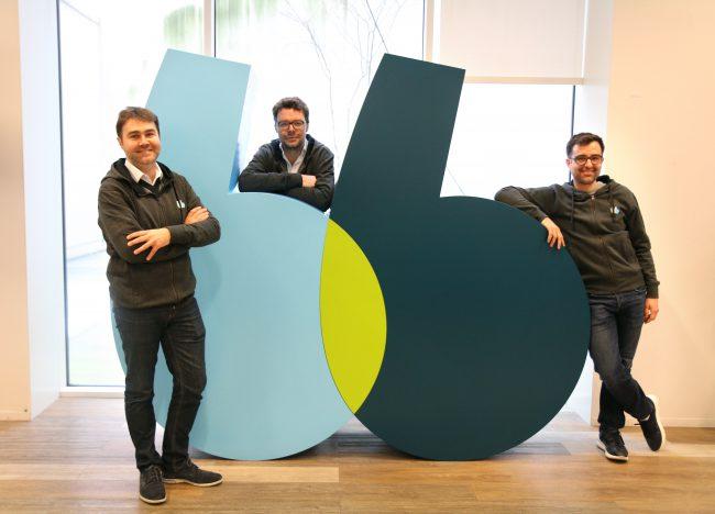 [INSIDERS] BlaBlaCar devient rentable pour la première fois en 12 ans