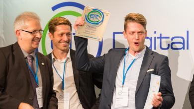 Photo de Les scale-up deep tech européennes ont leur concours : l'EIT Digital Challenge