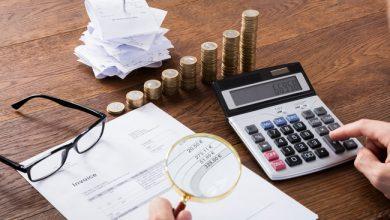 Photo de Automatisez la gestion de vos notes de frais