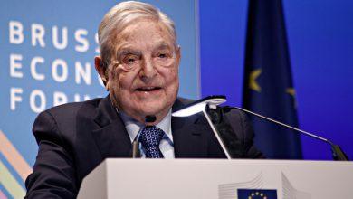 Photo de Le fonds du milliardaire George Soros va se lancer dans les cryptomonnaies