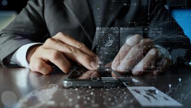 Photo de Soyez digital en 2018 : trouvez votre vrai ennemi à l'IT
