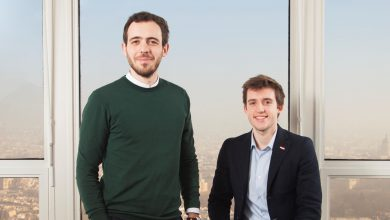 Photo de Kicklox, 1,1 million d'euros pour proposer des ingénieurs à la carte aux entreprises