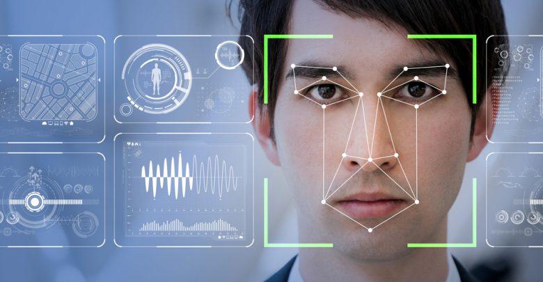 Microsoft appelle à légiférer sur la reconnaissance faciale
