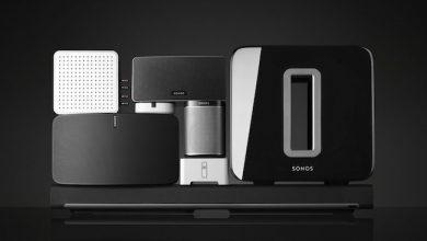 Photo de [INSIDERS] Sonos prépare son entrée en Bourse