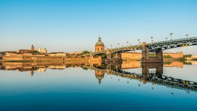 Photo de WeSPRINT lève 2,9 millions d'euros pour épauler une centaine de start-up dans le sud de la France d'ici 2020
