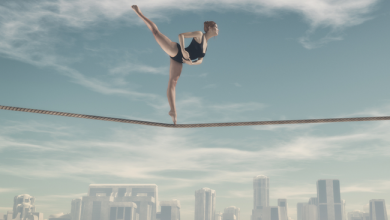 Photo de Soyez digital en 2018 : soyez agile partout !