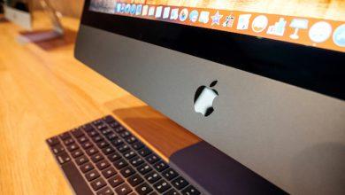 Photo de Pourquoi Apple veut remplacer les processeurs Intel par ses propres puces sur Mac