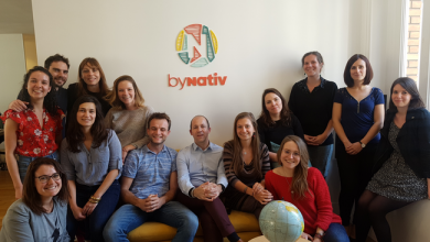 Photo de [FW Radar] Bynativ, la communauté des agences locales pour des voyages sur mesure