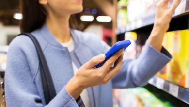 Photo de Vous avez une idée pour rendre la consommation plus intelligente ?