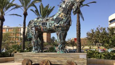 Photo de Back from the Startup nation : réflexions autour de l'entrepreneuriat étudiant inspirées du contexte israélien | Épisode 2