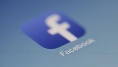 Photo de Tout serait donc la faute de Facebook ?