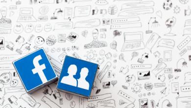 Photo de USA: Facebook veut avoir accès aux données des clients de banques (source  proche)