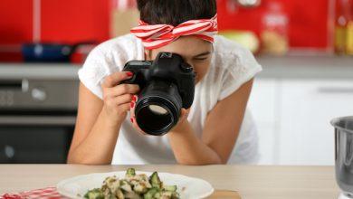 Photo de Lettre aux entrepreneurs de la FoodTech et autres start-upeurs
