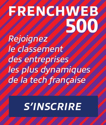 FW500