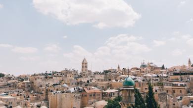 Photo de Back from the Startup nation : réflexions autour de l'entrepreneuriat étudiant inspirées du contexte israélien | Épisode 1