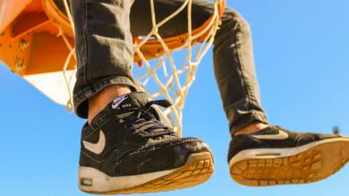 Photo de Ce que montre le rachat par Nike de Zodiac, pépite de l'analyse prédictive