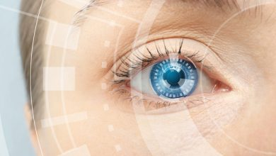 Photo de Pour la première fois, une intelligence artificielle est habilitée à établir un diagnostic médical aux États-Unis