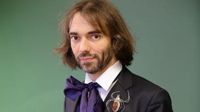 Photo de IA et éthique: le contresens navrant de Cédric Villani