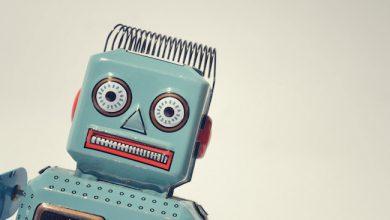 Photo de [INSIDERS] Bientôt un robot Amazon dans nos foyers ?