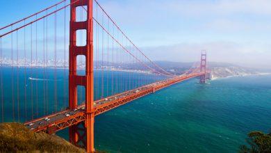 Photo de [INSIDERS] San Francisco, CoinList, Maison Blanche, Alibaba & Grab…