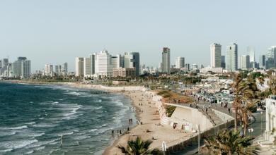 Photo de «A l'israélienne» : et si la culture entrepreneuriale primait sur les dispositifs ? I Episode 3