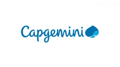 Photo de Ils recrutent : Capgemini, MAIF, UPTOO