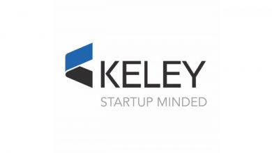 Photo de Ils recrutent : Keley Consulting, Digital Prod, Clémentine