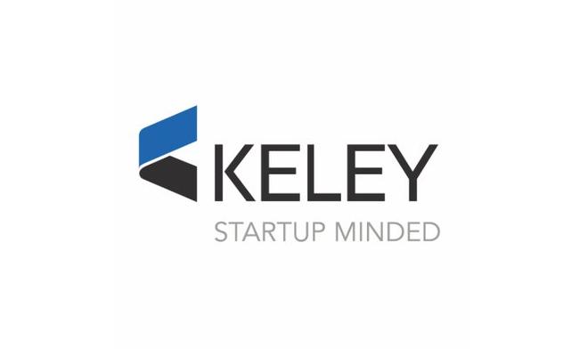 Ils recrutent keley consulting arte digital prod - Cabinet conseil strategie digitale ...