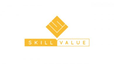Photo de Offres d'emploi tech Ils recrutent : Capgemini, UpToo, SkillValue