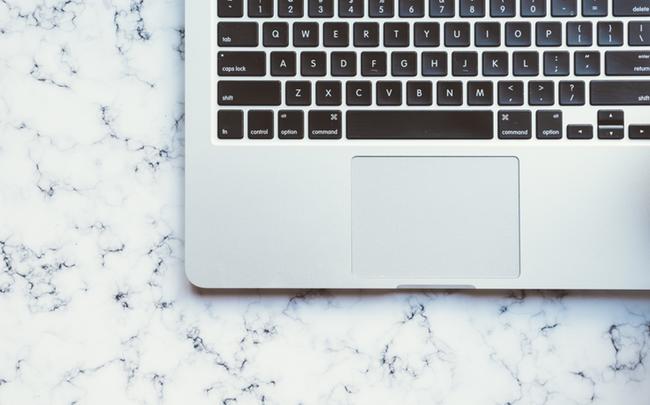 Photo de Ecrire pour le Web en 2018 : Quelle boîte à outils idéale ?